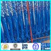 13mm Cargo Lashing Chain|Behälter, der Kette bindet