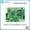 Analoge SpO2 Module voor de Incubator van de Zuigeling (UN200B)