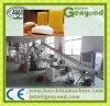 Máquina automática entera de la fabricación de jabón