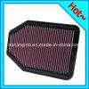 Filtro de aire auto de los recambios para el Wrangler 2007-2010 53034018ae del jeep