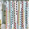 Badezimmer Curtain Fabric mit Print Type