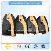Laser compatible Toner Cartridge de Color para Epson C9300