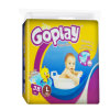 Diaper a perdere con Soft Cotton Surface (l)