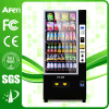 공장 Price Soda와 Snack Vending Machines