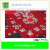 Fabricante profesional archivo libre de la asamblea del PWB y del PWB que comprueba servicio de la NPI