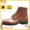Neue Fashion Cheap ISO Standard Ankle Boots für Men
