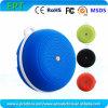Firmenzeichen beweglichen mini drahtlosen Bluetooth Lautsprecher für Förderung (EB-S11) anpassen