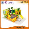 Equipamento 2015 macio comercial do jogo de Vasia para o campo de jogos interno dos miúdos