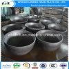 Fabbricazione professionale tutti i generi di protezioni cape emisferiche del acciaio al carbonio