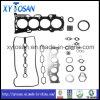 Volledige die Pakking voor rAV4/2az/2azfe/2az-Fe van Toyota wordt geplaatst (OEM Nr 99363000 04111-28133)