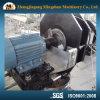 PVC-Plastiktablette, die Maschine (MSZL, herstellt)
