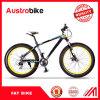 حارّة يبيع [26ينش] ثلج [فتبيك], يجعل في الصين مصنع [26ينش] ثلج درّاجة سمين إطار العجلة درّاجة, 26 بوصة دهن درّاجة