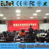 CE FCC RoHS P4 Full Color 1r1g1b SMD LED Screen
