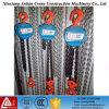 Grua Chain da mão Hsz-A816, grua Chain manual, grua Chain elétrica