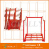 Популярное Warehouse Metal Stacking Rack в Китае