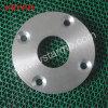 Части CNC высокой точности подвергая механической обработке для части пневматического цилиндра запасной