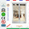 Дверь трактира/дверь магазина (BN-SP108D)