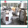 Fornace industriale della fusione dei metalli ferrosa di rame del ferro da vendere