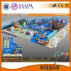 Gutes Quality Indoor Naughty Castle für Children (VS1-160421-346A-31A)