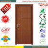 Bedroom Solid Walnut Wood Door