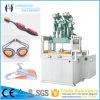 Goldenes Supplier für Double Cylinder Plastic Injection Moulding Machine 90 Ton