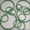 Parti di gomma per gli accessori della strumentazione industriale