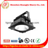 IP65 5 Years Warranty LED 400W Outdoor Flood Light per Stadium e Golf