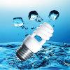D'ampoules économiseuses d'énergie spiralées de T2 de SKD 23W demi pour CFL (BNFT2-HS-A)