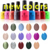 Wear-Resistant Shining Direct Manufacturer LED Gel Polish