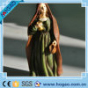Religião Figurine Nativity Set Beautiful Mary