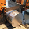 Cutting Stainless Steel를 위한 높은 Performance Bimetal Bandsaw Blades