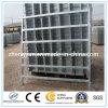 Bestiame di prezzi di fabbrica che recinta la rete fissa del metallo dei comitati da vendere in Cina