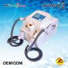 Cer ISO anerkannte IPL Laser-Haar Removel Maschine für Verkauf