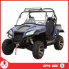 Cara-por-cara de 800cc UTV 4X4 con EPA