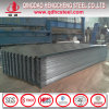 Dx51d Dx52D preiswertes Metallgewölbtes Zink-Dach-Blatt