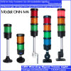 Onn M4 24V unterschiedliche Anzeigelampe der Farben-Signal-Lampen-LED