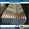 Migliore lamiera sottile ondulata di vendita del tetto galvanizzata grado di SGCC