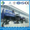 Pulvérisateur agricole Boom Machine avec ISO9001