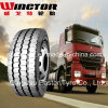 中国のWholesale Radial Truck Tyre (825R20)
