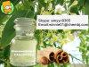 Cinnamaldeide di vendita diretta della fabbrica per il condimento CAS 104-55-2