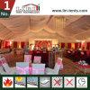 Tende di lusso per la riunione di VIP, tende di VIP di congresso per la riunione