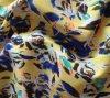Soie Fabric Silk Chiffon de 100% pour Ladys