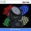 108*3W Wash LED Moving Head Light