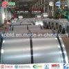 bobine 2b d'acier inoxydable d'épaisseur de 1.2mm 1.5mm 1.8mm 2.5mm 3.0mm