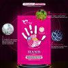 Оптовая маска руки Гуанчжоу для внимательности