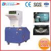 Сверхмощное пластичное цена автомата для резки (HGP-300)