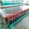 Máquina Grating longa do tempo de serviço FRP com 1220X3660X50mm