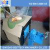 30-50kg de Smeltende Oven van het staal met Lage Prijs