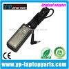 Laptop Adapter für Hochdruck 19V 1.58A, Laptop Notebook WS Adapter für Hochdruck