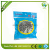 Edelstahl-Reinigungsapparate für Küche-Reinigung